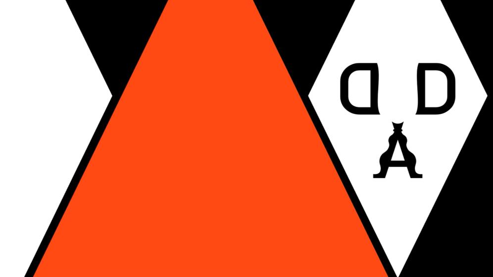Dutch Design Awards 2020 DDA