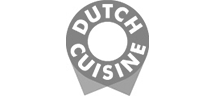 DutchCuisine