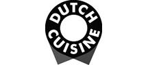 DutchCuisiney