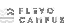 FlevoCampus
