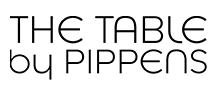 Pepijn PIPPENS Logo