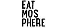 eatmosphere